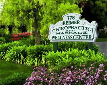 Los Altos Chiropractor | Holistic Healing & Pain Management