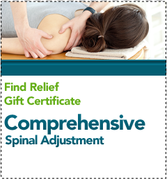 Reimer_Wellness_Center_Coupon_Relief2.png