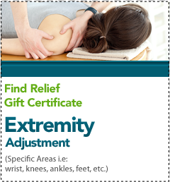 Reimer_Wellness_Center_Coupon_Relief3.png