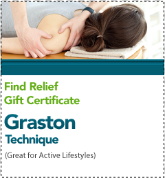 Reimer_Wellness_Center_Coupon_Relief4.png