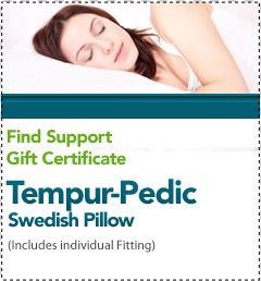 Reimer_Wellness_Center_Coupon_Support1.png